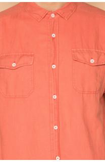 Shirt Shirt BOBBY Man S19434 (42337) - DEELUXE-SHOP