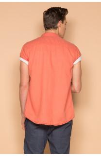 Shirt Shirt BOBBY Man S19434 (42339) - DEELUXE-SHOP