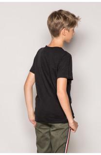 T-shirt T-shirt BANDIDO Boy S19190B (42600) - DEELUXE-SHOP