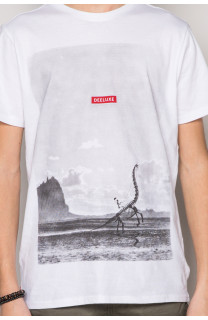 T-shirt BRACHI Boy S19137B (42625) - DEELUXE-SHOP