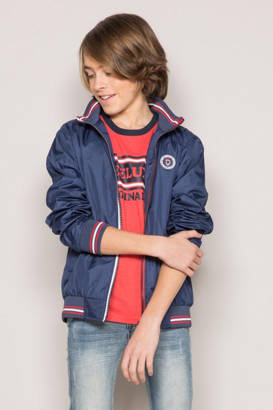 Jacket Jacket ROXON Boy S19605B (42734) - DEELUXE-SHOP