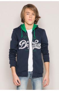 Sweatshirt VAREK Boy S19526B (42753) - DEELUXE-SHOP