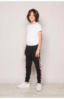 Pant Pant SODY Boy S197120B (42770) - DEELUXE-SHOP