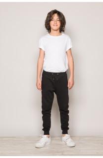Pant Pant SODY Boy S197120B (42771) - DEELUXE-SHOP