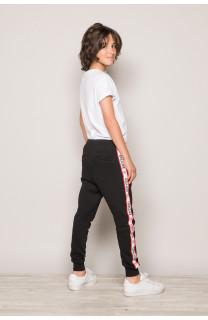 Pant Pant SODY Boy S197120B (42773) - DEELUXE-SHOP
