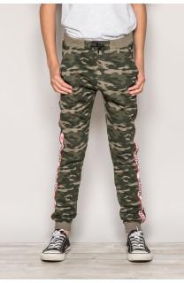 Pant Pant SODY Boy S197120B (42777) - DEELUXE-SHOP