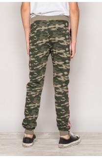 Pant Pant SODY Boy S197120B (42778) - DEELUXE-SHOP