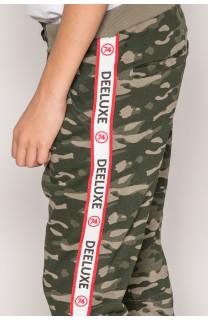 Pant Pant SODY Boy S197120B (42779) - DEELUXE-SHOP