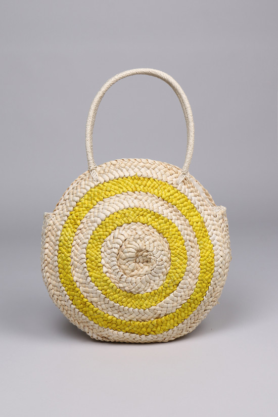 Bag Bag MIMOSAS Woman S19970W (42798) - DEELUXE-SHOP