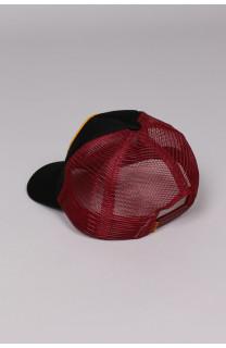 Cap CAP CAPOEIRA Man S19974 (42826) - DEELUXE-SHOP