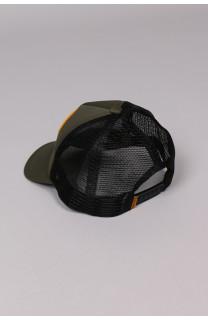 Cap CAP CAPOEIRA Man S19974 (42828) - DEELUXE-SHOP