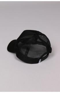 Cap CAP CALVIN Boy S19972B (42848) - DEELUXE-SHOP