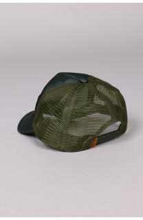 Cap CAP CALVIN Boy S19972B (42850) - DEELUXE-SHOP