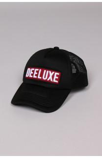 Cap CAP CALVIN Boy S19972B (42851) - DEELUXE-SHOP