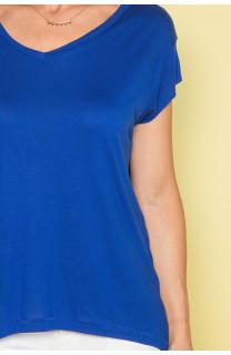 T-shirt T-SHIRT SWEET Woman S19131W (42961) - DEELUXE-SHOP