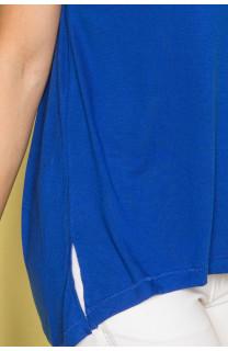 T-shirt T-SHIRT SWEET Woman S19131W (42962) - DEELUXE-SHOP