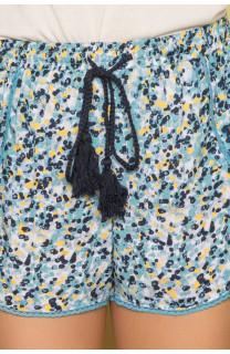 Short Short LOCACITA Woman S19702W (43017) - DEELUXE-SHOP
