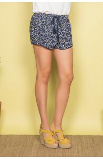 Short Short LOCACITA Woman S19702W (43020) - DEELUXE-SHOP