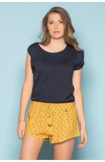 Short Short LOCACITA Woman S19702W (43023) - DEELUXE-SHOP