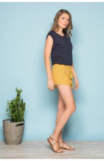 Short Short LOCACITA Woman S19702W (43024) - DEELUXE-SHOP