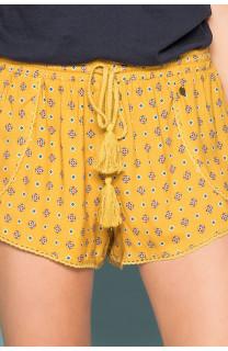 Short Short LOCACITA Woman S19702W (43027) - DEELUXE-SHOP