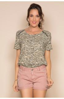 Short OXY Woman S19714W (43083) - DEELUXE-SHOP