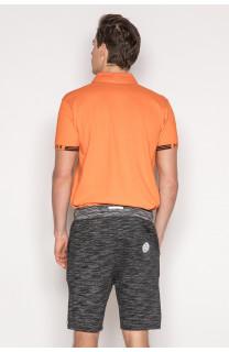 Short Short STARK Man S19752 (43265) - DEELUXE-SHOP