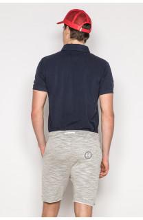 Short Short STARK Man S19752 (43275) - DEELUXE-SHOP