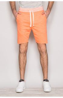 Short Short STARK Man S19752 (43284) - DEELUXE-SHOP