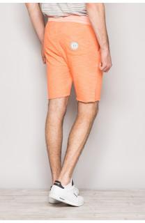 Short Short STARK Man S19752 (43285) - DEELUXE-SHOP