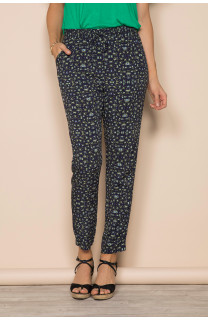 Pant Pant TRUDY Woman S19723W (43481) - DEELUXE-SHOP