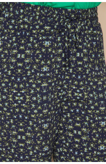 Pant Pant TRUDY Woman S19723W (43483) - DEELUXE-SHOP