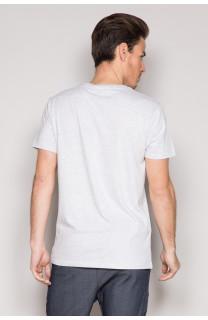 T-shirt T-shirt HURT Man S19132 (43542) - DEELUXE-SHOP