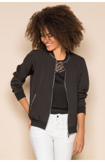 Jacket Jacket DUTYFREE Woman S19611W (43801) - DEELUXE-SHOP