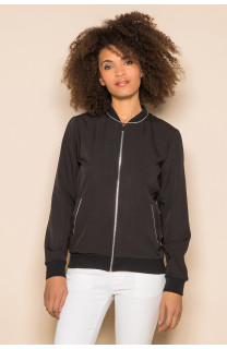 Jacket Jacket DUTYFREE Woman S19611W (43803) - DEELUXE-SHOP