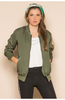 Jacket Jacket DUTYFREE Woman S19611W (43806) - DEELUXE-SHOP
