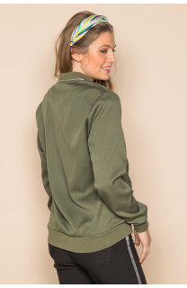 Jacket Jacket DUTYFREE Woman S19611W (43809) - DEELUXE-SHOP