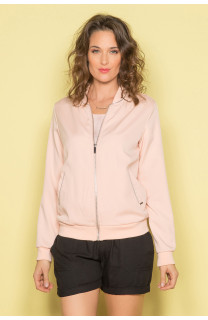 Jacket Jacket DUTYFREE Woman S19611W (43813) - DEELUXE-SHOP