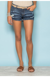 Short Short LOVA Woman S19J886W (43894) - DEELUXE-SHOP