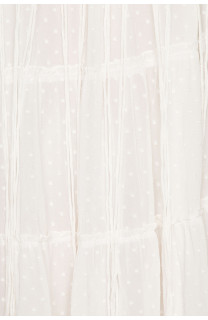 Dress Dress MORGANE Woman S19226W (43933) - DEELUXE-SHOP