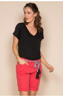 Short Short STATE Woman S19709W (44029) - DEELUXE-SHOP