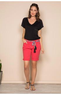 Short Short STATE Woman S19709W (44030) - DEELUXE-SHOP