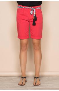 Short Short STATE Woman S19709W (44031) - DEELUXE-SHOP