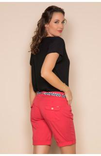 Short Short STATE Woman S19709W (44032) - DEELUXE-SHOP