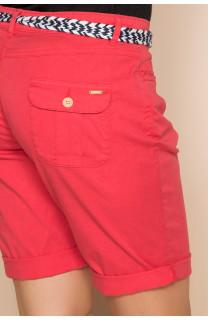 Short Short STATE Woman S19709W (44034) - DEELUXE-SHOP