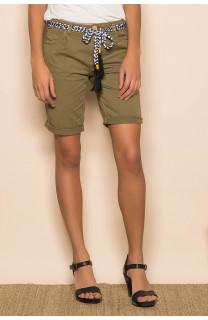 Short Short STATE Woman S19709W (44037) - DEELUXE-SHOP
