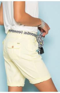 Short Short STATE Woman S19709W (44046) - DEELUXE-SHOP