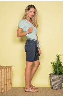 Short Short STATE Woman S19709W (44048) - DEELUXE-SHOP