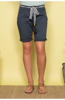 Short Short STATE Woman S19709W (44049) - DEELUXE-SHOP