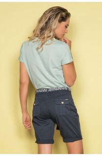 Short Short STATE Woman S19709W (44050) - DEELUXE-SHOP
